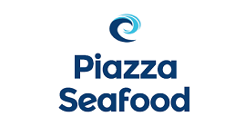 Piazza Seafood